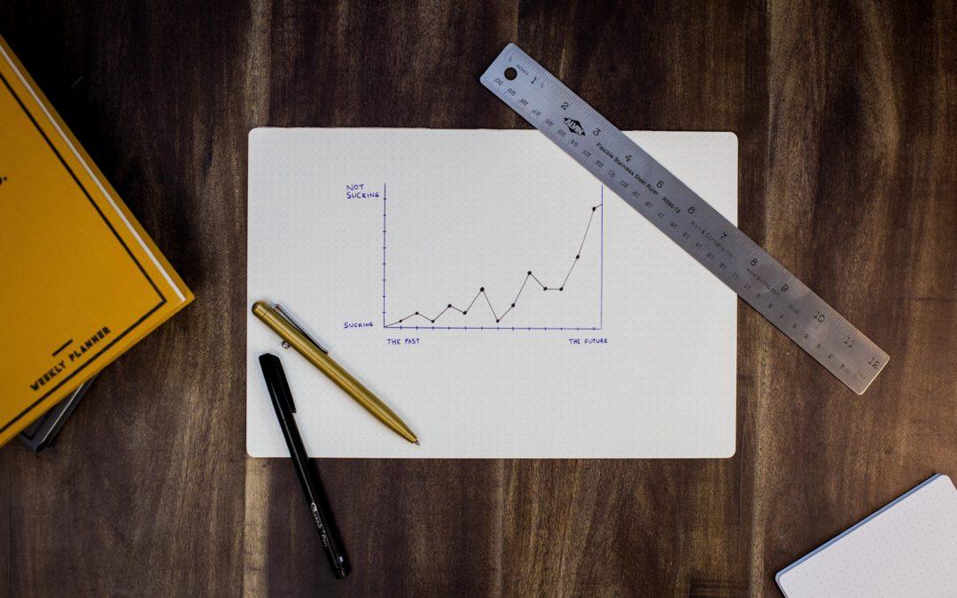 ריבית קבועה צמודה למדד המחירים לצרכן