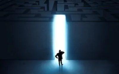 חלון הזדמנויות חד פעמי בחסות הקורונה