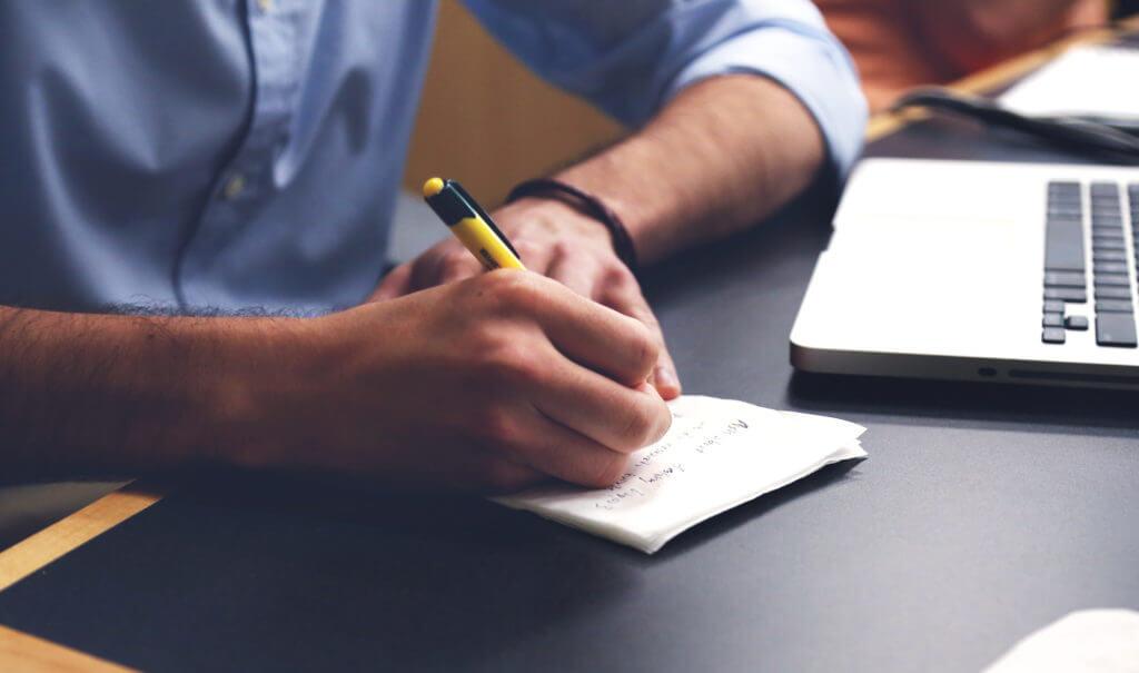 שלושה טיפים סופר חשובים שיחסכו לכם המון כסף במשכנתא